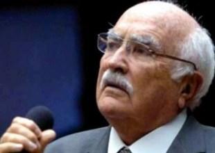 Ex-governador sofre infarto e passa por cateterismo em hospital de João Pessoa 6