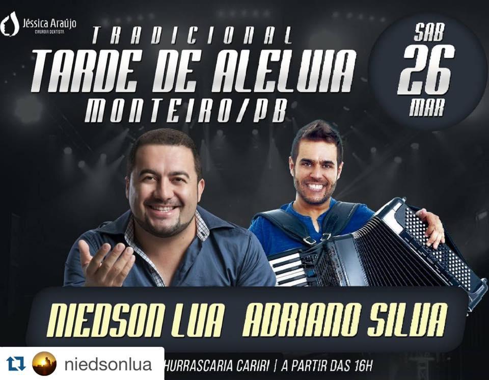 10157296_708152455993614_5657584036178370628_n-2 Mais um assalto com dupla em moto faz vítima em Monteiro
