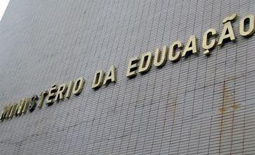 MEC autoriza a criação de 300 novas vagas de ensino superior na PB; confira os cursos 2