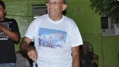 Na Paraíba: Pastor acusa padre de invadir culto com carro 6