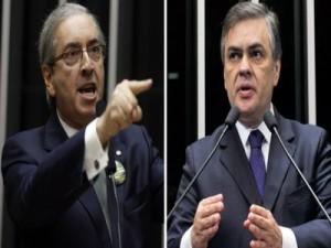 20160321095147-300x225 El País põe em xeque idoneidade de Cássio e Cunha