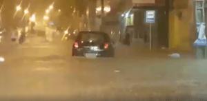 chuva-sumé-2-300x147 NO CARIRI: Chove 60 milímetros em Sumé na noite desta terça-feira