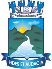 179-226x300 Criador do Brasão do municipio de Monteiro (PAULO NUNES) completa 19 anos de sua Morte