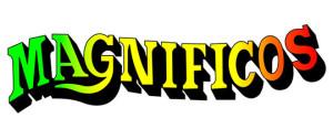 Magníficos_logo-300x117 Banda Magníficos: grupo muda de empresário para venda de shows, contrata novo vocalista Fernando Frajola e demite Neto Fallaschi