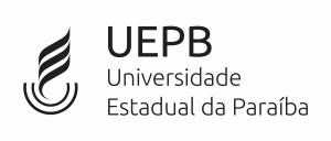 Nova-Marca-da-UEPB-Aplicação-em-Preto-e-Branco-2-300x128 Câmpus de Monteiro promove série de eventos para comemorar os 10 anos do CCHE e os 50 anos da UEPB
