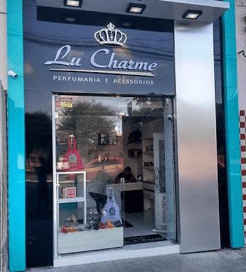 Sem-título-4 Lu Charme, sua loja de perfumes importados e acessórios em Monteiro
