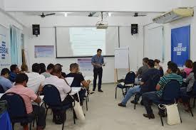 SEBRAE promove neste mês de abril mais um EMPRETEC na cidade de Monteiro 3