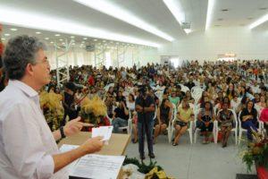 escoladevalor-300x200 Governo prorroga inscrição dos prêmios Mestres da Educação e Escola de Valor
