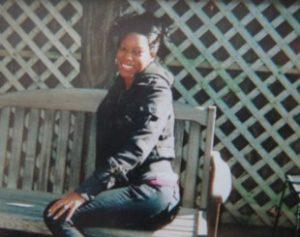 patrice-price-300x237 Criança de 2 anos mata mãe com tiro nos Estados Unidos