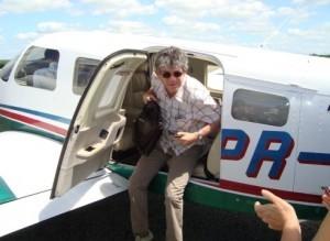 ricardoaviao-300x219-300x219 Tovar denuncia Ricardo por improbidade por uso indevido de avião do Estado