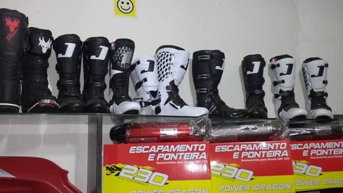 13096220_1718533131747878_7618558665836508359_n Promoção na Vasconcelos Moto Peças e Retífica