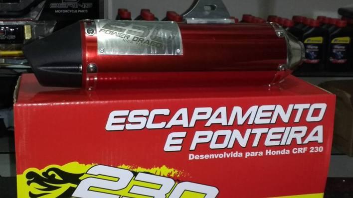13100900_1718533001747891_3937684060444207868_n Promoção na Vasconcelos Moto Peças e Retífica