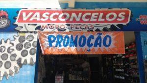 13138926_1719860171615174_854336126492648892_n-300x169 Promoção na Vasconcelos Moto Peças e Retífica