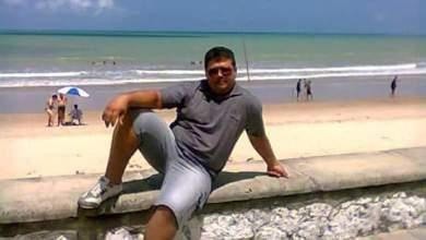 Mãe e filho morrem em acidente envolvendo carro da prefeitura de Monteiro 7