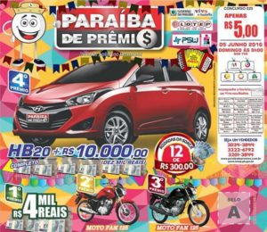13343061_280149772328606_8165198905699870001_n-300x260 Confira os Ganhadores do Paraíba de Prêmios da semana
