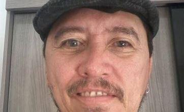 Polícia pede ajuda da população para identificar homem que matou policial 3