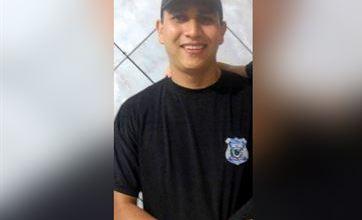 Diretor de cadeia da Paraíba baleado em festa está tetraplégico, afirma médico 4
