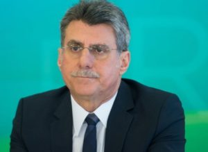 201605230525150000004461-300x219 Jucá vai se licenciar do cargo de ministro do Planejamento