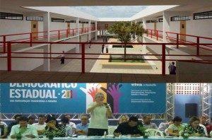 ESCOLA_TECNICA_RC1-300x198-300x198 Ricardo assina ordem de licitação para construir Escola Técnica de Serra Branca