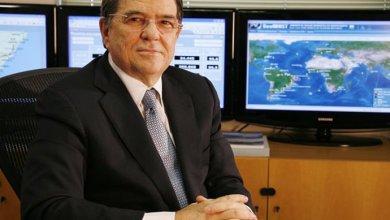 'Eu contribuí pro Michel', afirma delator a Sarney 2
