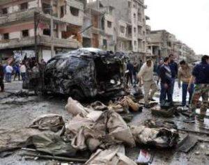 atentadosiriaefe-300x237 Número de mortos nos últimos dias em atentados na Síria chega a 184