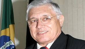 Cássio e Maranhão selam aliança e lançam Quintans como pré-candidato a prefeito 4