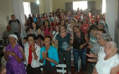 DSC_5441 Associação de Resistência das Rendeiras de Cacimbinha realizará palestras neste sábado (11)