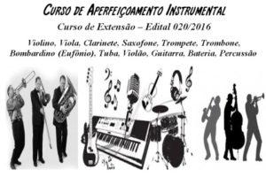 Extensão-IFPB-Monteiro-300x201 IFPB Campus Monteiro lança Edital instrumento musical
