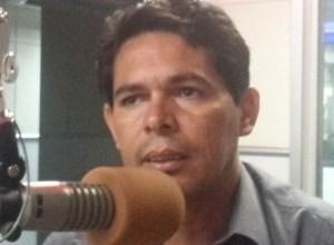 Sindicalista diz que barragens de Camalaú e Monteiro não podem receber transposição 4