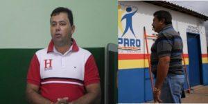 0078-1-300x151 Convenção do PSB lançará pré-candidatura à reeleição de Zé Arnaldo e Socorro Lacerda como vice em Amparo