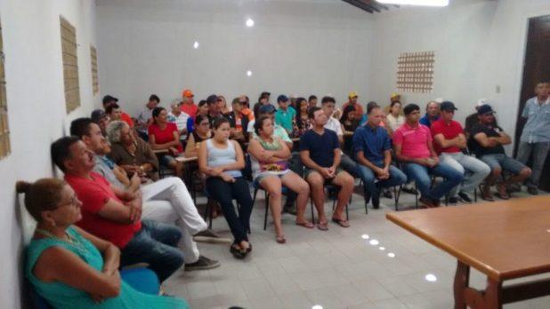 11-1-1024x576 Partido Progressista (PP) oficializa apoio a Célio Barbosa e João Medeiros em São João do Tigre
