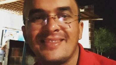 Secretario de São João do Tigre faz desafio a pré-candidato a vereador e coloca cargo a disposição 4