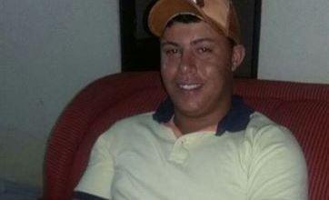 Genro de prefeita é suspeito de matar jovem por conta de relacionamento, diz polícia 2