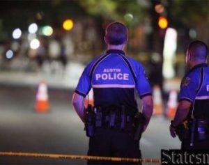 2vq2s2vdz2_9likajl7cm_file-310x245-300x237 Tiroteios separados deixam um morto e quatro feridos no Texas