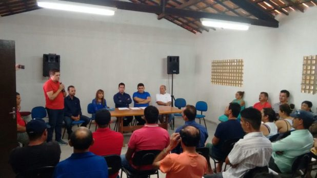 5-1024x576 Partido Progressista (PP) oficializa apoio a Célio Barbosa e João Medeiros em São João do Tigre