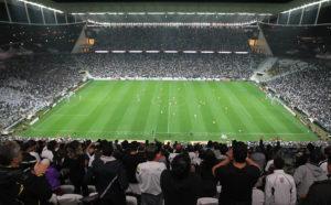 512525-970x600-1-300x186 Arena Corinthians, ao final, custará ao menos R$ 1,64 bilhão ao clube