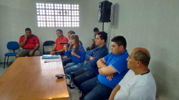 9-1-1024x576 Partido Progressista (PP) oficializa apoio a Célio Barbosa e João Medeiros em São João do Tigre