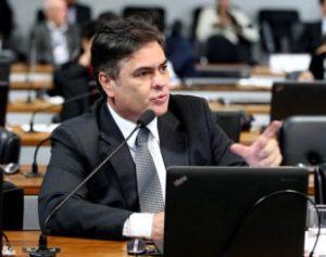 Cássio_PGR-310x245-300x237 Dilma falta à convocação e é criticada por Cássio