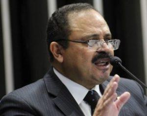 Waldir-Maranhão-310x245-300x237 Maranhão pediu dinheiro para eleger líder do PP, acusa delator
