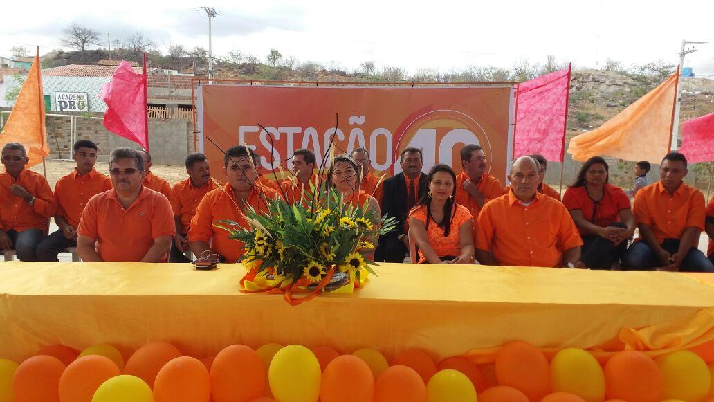 dea0762f-ee7f-4502-ad5b-13d262cd6e93 PSB de São João do Tigre Realzia Convenção
