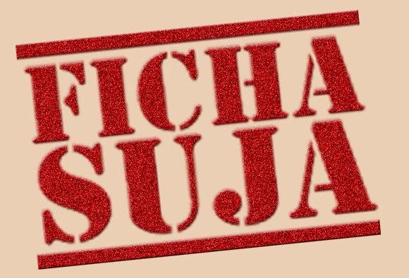 ficha-suja-1 Do Sertão ao Cariri: 'Fichas-sujas' lançam parentes para comandar prefeituras na PB