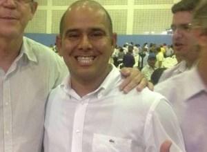 PMN lança pré-candidatura de Ivandro Produções a prefeitura de Sumé 5