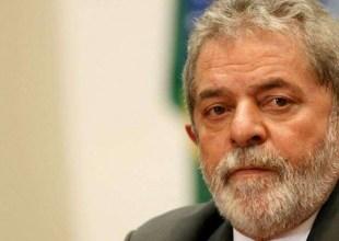 MPF denuncia Lula, Bumlai e Delcídio por obstrução à Justiça 5
