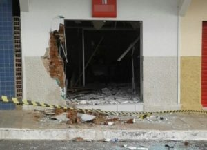 timthumb-2-2-300x218 Euller diz que Paraíba não tem como combater explosões a bancos