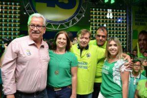 07082016205837-300x200 Telmano Japiassú abre dissidência no PMDB e apóia o PSDB de Monteiro