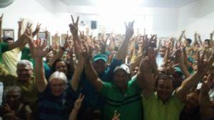 13902149_10207451669393039_633776719_o-300x169 PTdoB realiza convenção na Prata e lança Felizardo prefeito e Café para vice.