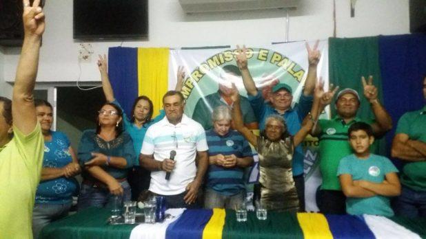 13940109_10207451683793399_1214005510_o-1024x576 PTdoB realiza convenção na Prata e lança Felizardo prefeito e Café para vice.