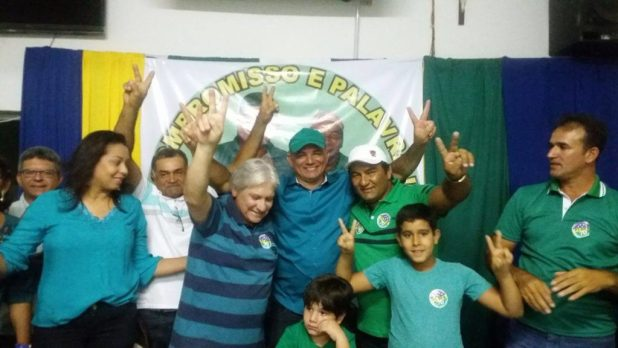 13950595_10207451683673396_1217534397_o-1024x576 PTdoB realiza convenção na Prata e lança Felizardo prefeito e Café para vice.