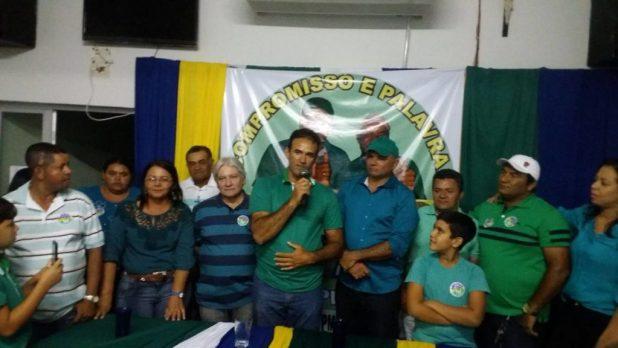 13950608_10207451686953478_96918126_o-1024x576 PTdoB realiza convenção na Prata e lança Felizardo prefeito e Café para vice.