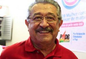 16082016083506-300x204 José Maranhão 'ignora' ataques de Ricardo: 'Não ouvi sua declaração'